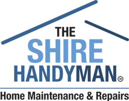 The Shire Handyman